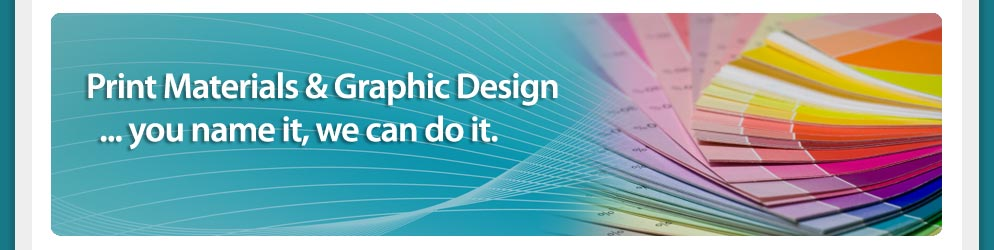 Affordable Graphic Design Prices
